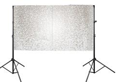 Fotobox Fur Nur 250 Inkl Lieferung Aufbau Abbau Abholung Fur Ihre